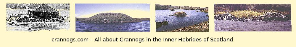 crannogs.com